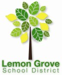 lemon-grove-school-district