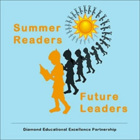 Summer Readers-Future Leaders Research Brief 2013