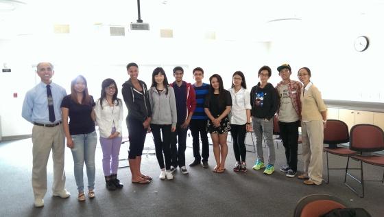 ERC Math Tutor Corps – CREATE at UC San Diego