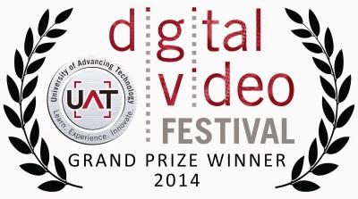 2014 Grand Prize
