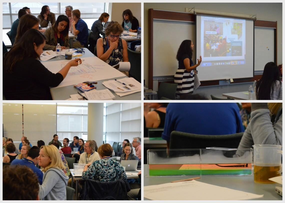 1-2016 Conference Workshops7